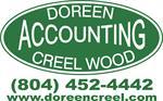 Doreen Creel-Wood Accounting Inc.