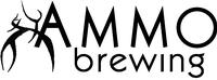 AMMO Brewing