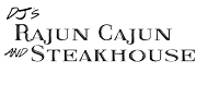 DJ's Rajun Cajun & Steakhouse