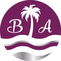 Barwick & Associates