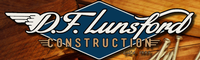 DF Lunsford Construction