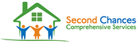 Second Chances Comprehensive Services