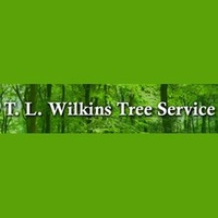 T.L. Wilkins Tree Service, Inc.