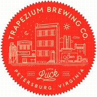 Trapezieum Brewing Company