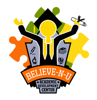 Believe-N-U Academic Development Center