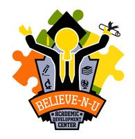 Believe-N-U Academic Development Center