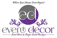 Event Decor Galore, LLC