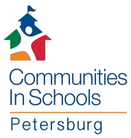 Communities In Schools of Petersburg
