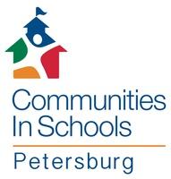 Communities In Schools of Petersburg