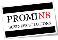 Promin8 Business Solutions