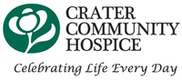 Crater Community Hospice