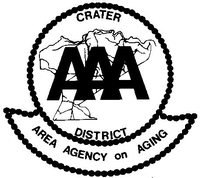 Crater District Area Agency on Aging