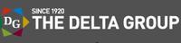 Delta Oil Company