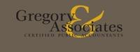 Gregory & Associates