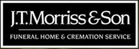 J. T. Morriss & Son, Inc.