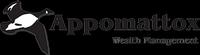 Appomattox Insurance & Financial Services
