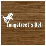 Longstreet's