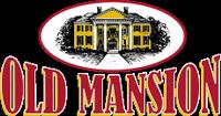 Old Mansion Foods