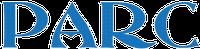 Progressive Adult Rehabilitation Center, Inc.