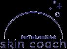 Petersburg Skin Coach