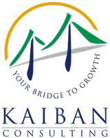 Kaiban Consulting