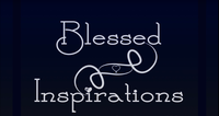Blessed Inspirations LLC