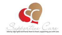 Supportive Care, Inc.