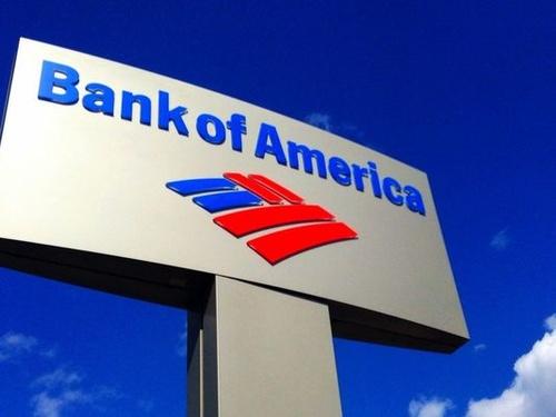 Gallery Image bank-of-america-e1452625896575.jpg