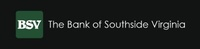 Bank of Southside Virginia, The