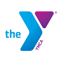 Petersburg Family YMCA
