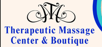 Therapeutic Massage Center & Boutique