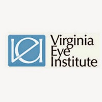Virginia Eye Institute