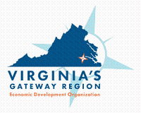 Virginia's Gateway Region