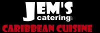 Jem's Catering