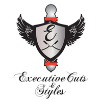 Executive Cuts & Styles