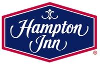 Hampton Inn Stony Creek