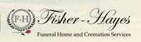 Fisher-Hayes Funeral Home & Cremation Services