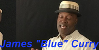 James ''Blue Curry'', Featuring Raire Pleazure
