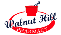 Walnut Hill Pharmacy, Inc.