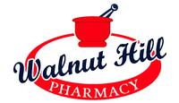 Walnut Hill Pharmacy, Inc.