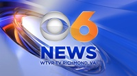 WTVR-TV News Channel 6