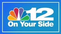 WWBT-NBC 12