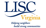 LISC, VA Local Initiatives Support Corp.