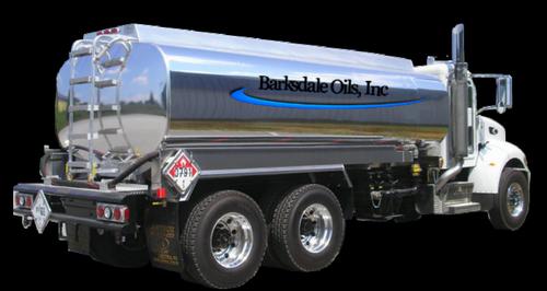 Gallery Image Barksdale-Oils-Truck-Logo-Transparent.png