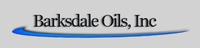 Barksdale Oils, Inc.
