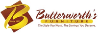Butterworth's Furniture