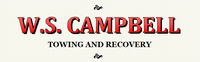 W.S. Campbell Towing & Repair