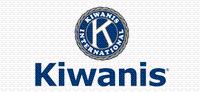 Kiwanis Club Of Petersburg