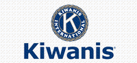 Kiwanis Club Of Petersburg
