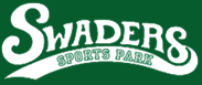 Swaders Sports Park